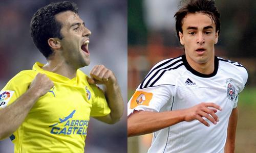 Da Markovic a Giuseppe Rossi, passando per Hummels e Funes Mori: ecco i piani dell'Inter...