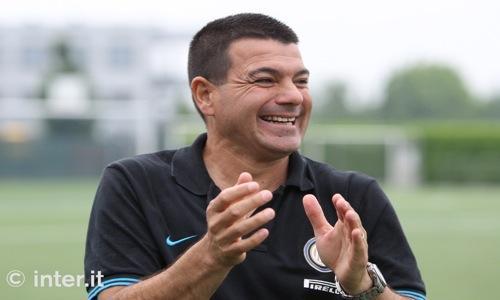 ESCLUSIVO - Sergio Zanetti: