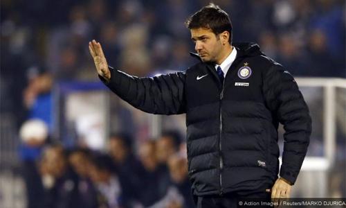 L'Inter resta seconda, ma la classifica si accorcia e in zona Champions il traffico si fa più intenso