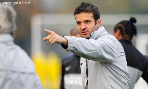 Una vittoria contro la Lazio per allungare sul quarto posto