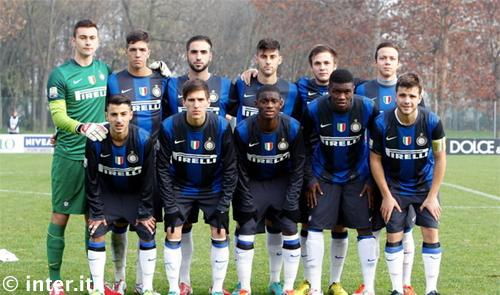 Derby Primavera, Milan-Inter 1-1: le pagelle