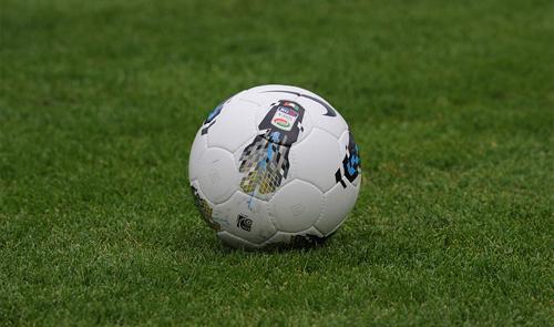Serie A, 16^giornata: Juve di misura sul Palermo, poker del Milan in casa del Toro