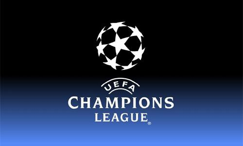 Inter-Slavia Praga: arbitrerà il francese Ruddy Buquet
