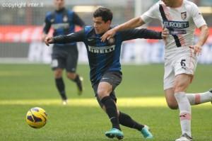 Coutinho Inter-Palermo