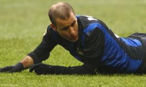 Inter-Genoa Palacio delusione
