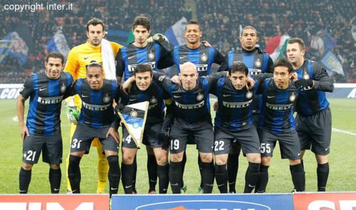 Inter-Napoli 2-1, le pagelle