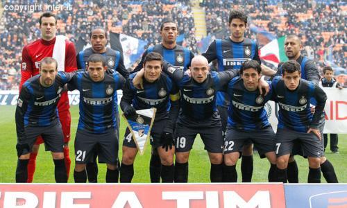 Inter-Palermo 1-0, le pagelle