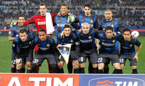 Lazio-Inter 1-0, le pagelle