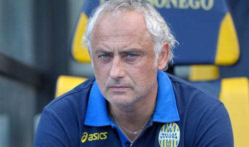 Tim Cup: a San Siro arriva il Verona di Mandorlini, un avversario da non sottovalutare...