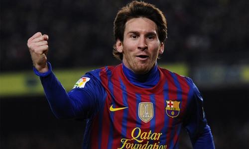 VIDEO - 40 anni dopo, Messi brucia il record di Gerd Muller. Ecco le sue 86 magie...