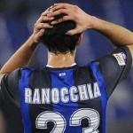 Ranocchia Lazio-Inter