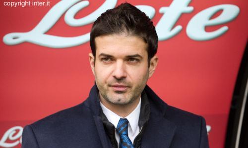 L'Inter si affaccia al 2013 con qualche certezza in più