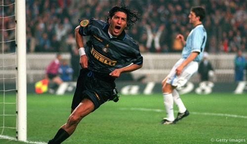 Lazio-Inter: storia di lacrime, gioie e trionfi