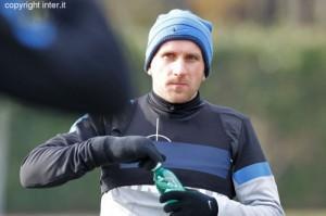 04 allenamento Tommaso Rocchi