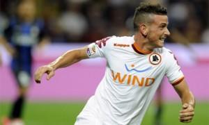 calciomercato Inter idea Florenzi