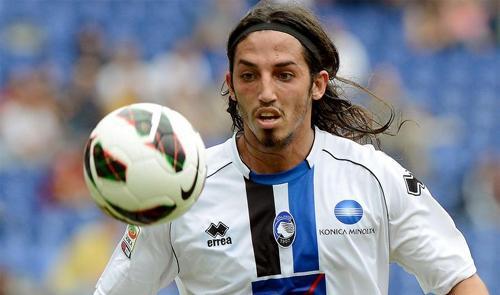 L'Atalanta spara alto per Schelotto, ma il giocatore vuole l'Inter. Si tratta a oltranza...