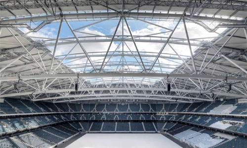 Passi avanti sulla strada verso il nuovo stadio: Moratti ha trovato il modello da seguire