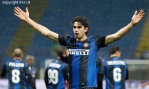 Inter-Bologna 3-2 Ranocchia
