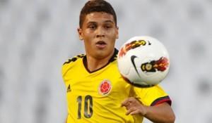 Quintero Colombia