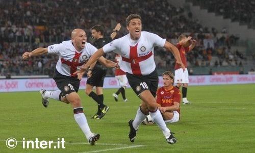 Footyheadlines- Inter, la Nike rilascerà una quarta maglia