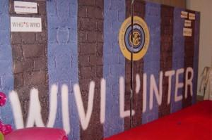 Wivi l'Inter