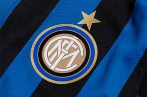 06 Inter