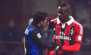 Balotelli Zanetti.jpeg