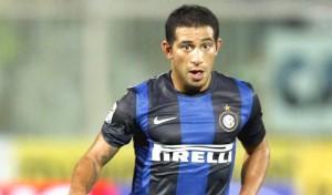 Gargano Inter
