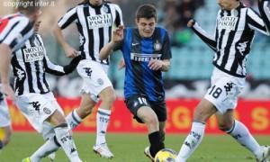 Kovacic Siena-Inter