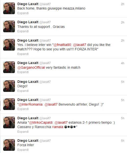 Twitter Laxalt