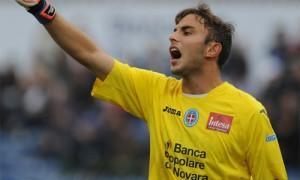 Francesco Bardi Novara