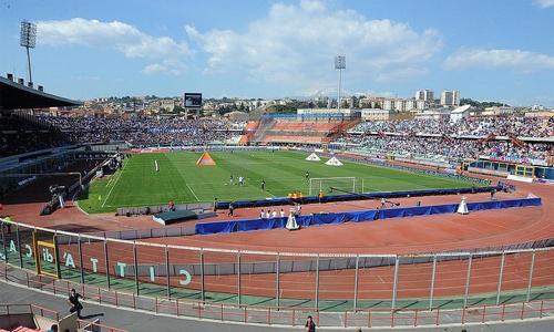 Curiosità e numeri in attesa di Catania-Inter