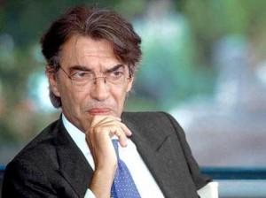 Massimo-Moratti