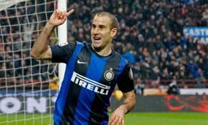 Palacio Inter-Juventus