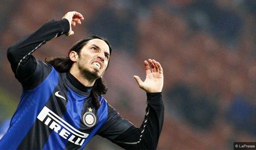 Verso Inter-Milan, quelle volte che a segnare furono proprio gli uomini inaspettati