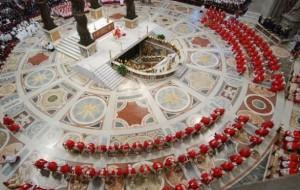 conclave_papa-586x373