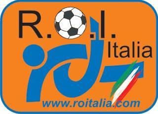 roi.logo 2012