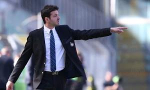 Cagliari-Inter Stramaccioni