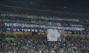 Striscione Fassone Inter-Roma 02