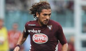 Alessio Cerci Torino