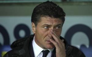 conferenza stampa mazzarri