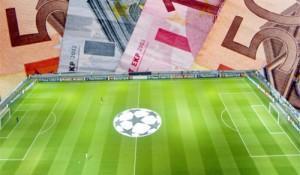 Calciomercato Top 10 dei trasferimenti