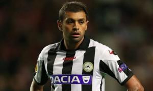 calciomercato Inter Danilo Udinese