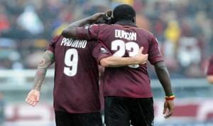 futuro di Duncan Paulinho Livorno