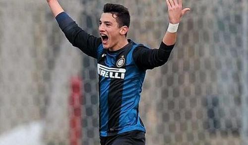 VIDEO/ Final Eight, <i>Allievi A</i>: Inter vs Genoa 1-1, pareggio all'esordio per i ragazzi di Cerrone