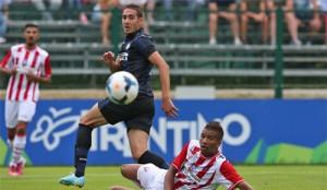 Belfodil Inter-Vicenza