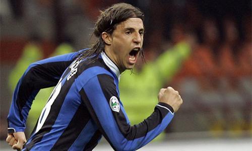 SpazioInter's Stories - Hernán Crespo, el fútbol come angelo custode