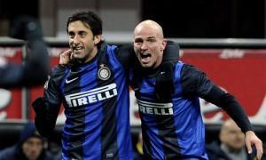 Monte ingaggi Serie A