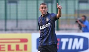 video Inter vs Feralpi Salo Palacio