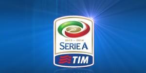 presentazione calendario Serie A TIM